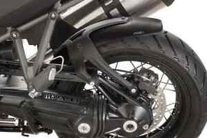 Puig-Triumph-Tiger-Explorer-1200-XC-XR-XRX-XRT-XCX-XC-Hugger-2016-Satin-Black