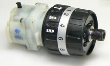 Makita Genuine Gear Ass for BHP453 DHP453 8391D 125485-0