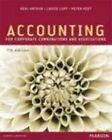 Accounting for Corporate Combinations and Associations 7e 9781442519565