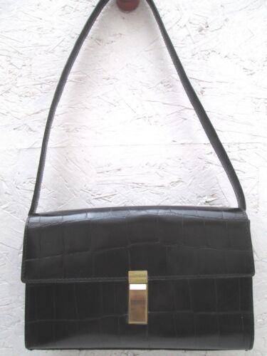 Cuir À Authentique Main Bag Sac Haan Cole Et Magnifique g1Bqwxf