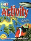 Seashores (Australian Sticker Activity Book) by Pascal Press (Paperback, 2006)
