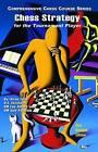 Chess Strategy for the Tournament Player by Sam Palatnik, Lev Alburt (Paperback, 2010)