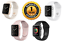 Apple-Watch-Series-2-38-42mm-Aluminum-Stainless-Steel-Sport-Band-1-Year-Warranty thumbnail 1
