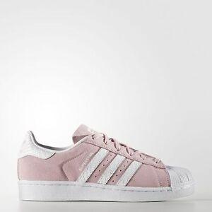 Adidas Originals Pink