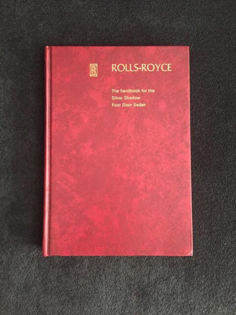 Bentley shop/service manuals at books4cars. Com.