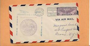 US-C16-Premier-Vol-Marine-Jour-Spectacle-Aerien-Octobre-27-1931-Washington-Dc