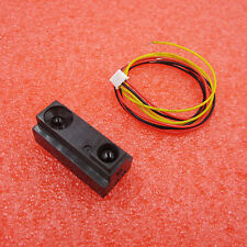 GP3Y0D012 Sharp IR Infrared Proximity Sensor Distance Measuring Detect 4-150cm
