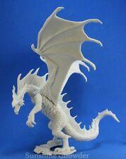 Cinder 77328 - Dark Heaven Bones - Reaper MiniaturesD&D Wargames Dragon Beast