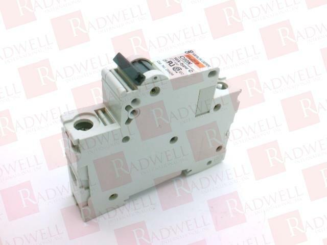 SCHNEIDER ELECTRIC MG24434   MG24434 (NEW IN BOX)