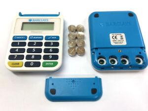 8x-Pilas-repuesto-para-LLOYDS-Barclays-Bank-Online-LECTOR-DE-TARJETAS-LR44