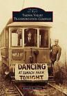 Yakima Valley Transportation Company by Kenneth G Johnsen (Paperback / softback, 2010)