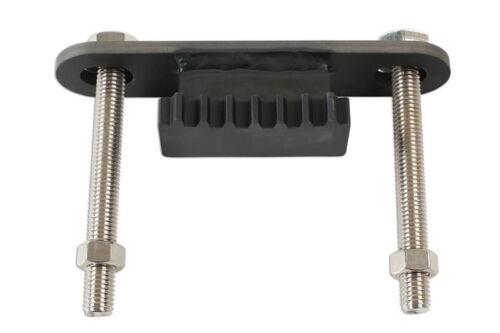 Laser Tools 7276 Utensile di Bloccaggio Volano Hyundai//Kia Diesel