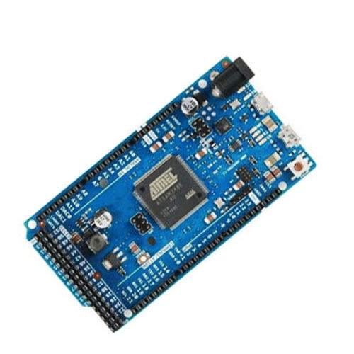 Due R3 Board SAM3X8E 32-bit ARM Controller Cortex-M Compatible For Arduino #B20