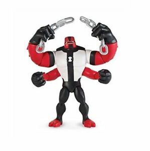 Ben-10-Action-Figures-76104-Four-Arms-12cm