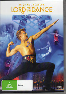 LORD-OF-THE-DANCE-MICHAEL-FLATLEY-NEW-ALL-REGION-DVD