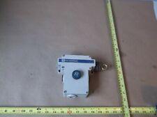 Telemecanique Schalter Notschalter XY2 CE1A297 XY2CE1A297 031861