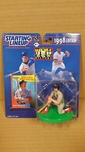 STARTING-LINEUP-SLU-MLB-1998-SERIES-MARK-MCGWIRE-CARDINALS-ACTUAL-PHOTOS