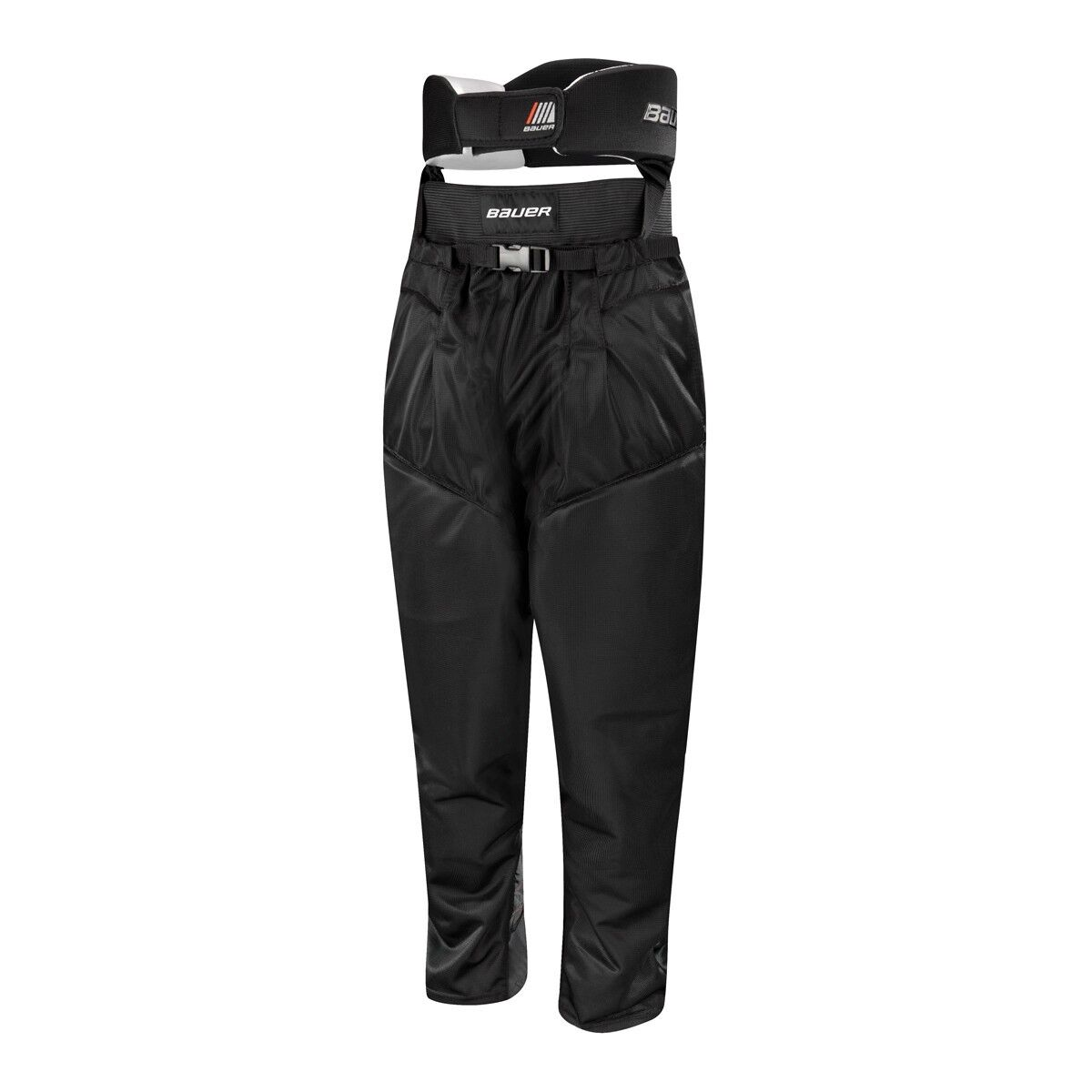 Bauer Official's Pant with Integrated Girdle