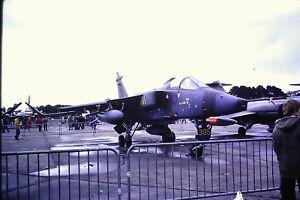 1-16-SEPECAT-Jaguar-Royal-Air-Force-SLIDE