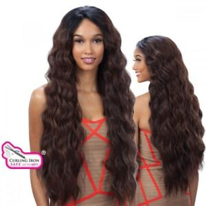 Freetress-Equal-Eternity-Collection-Lace-Front-Wig-Extra-Long-Wavy-Mine-31-034