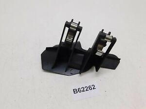 Air Deflector Brake Air Defct Original For Peugeot 206 482727