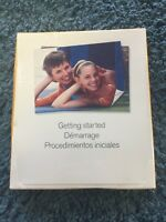 Kodak Easy Share 4j4437 Paper