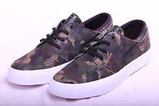 19c15569693f item 2 Men s Nike SB Zoom Stefan Janoski Premium High Tape Shoes 854321 101  Size 10.5 -Men s Nike SB Zoom Stefan Janoski Premium High Tape Shoes 854321  101 ...