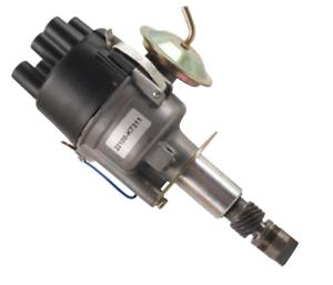 22100-K7311 Nissan H20 Forklift Engine Distributor