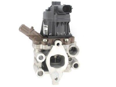 Lemark EGR Exhaust Gas Recirculation Valve LEGR147 GENUINE 5 YEAR WARRANTY