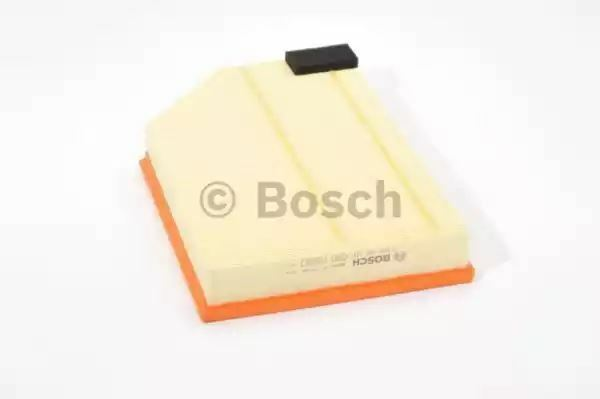 1x bosch Filtro de Aire Insertar S0181 F026400181 [4047024810907]