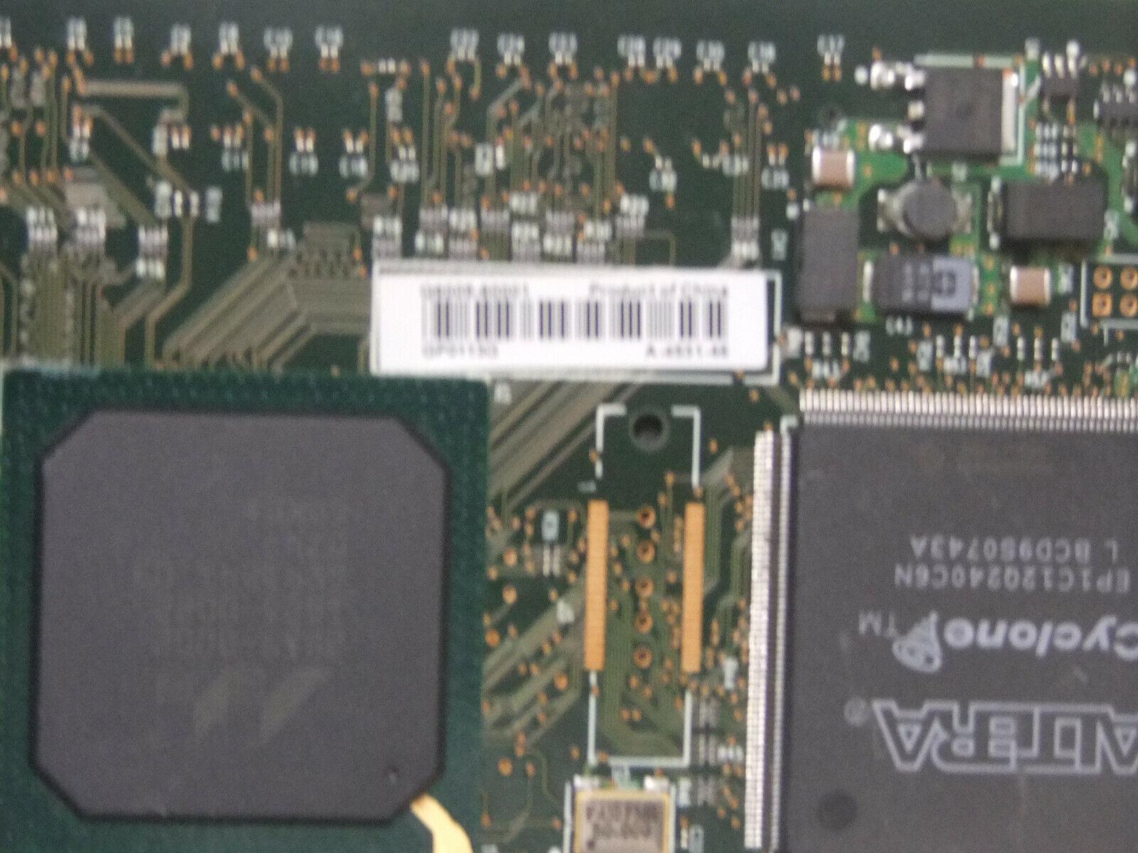 Q6005-67901 HP 9040 9050 9500 MFP Copy Processor Board Same day shipping