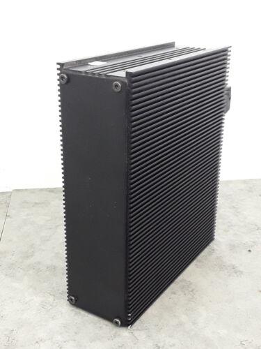 Feas Power Supply 24V 10A Typ SNT11024 *