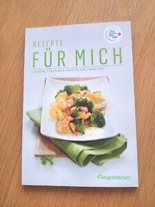 Weight-Watchers-Rezepte-fuer-mich-PROPOINTS-PLAN-360