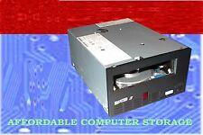 DELL IBM LTO-3 Tape drive Ultrium-3 800Gb 96P1258 FC POWER VAULT 136T PV136T