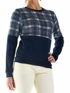 finest selection 9ba6c 4b847 Dettagli su Carrera Jeans - Felpa per donna