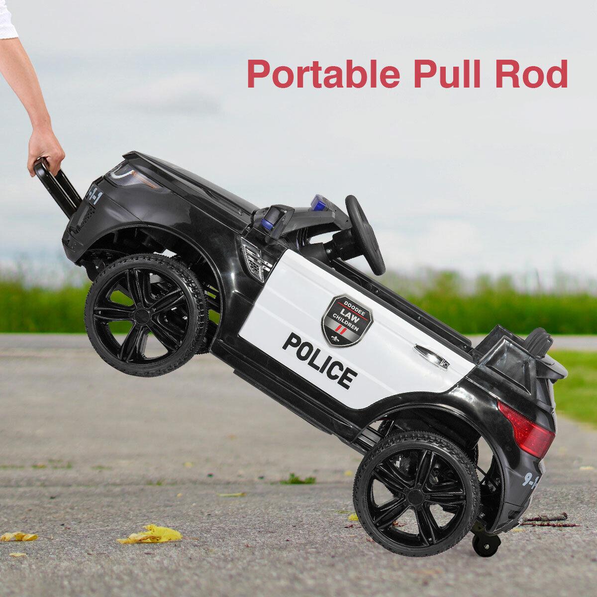 1 st/ück Mini Tragbare Schl/üsselbund LCD Digital Auto Reifen Luftdruckpr/üfer Auto Motorrad Test Tool mit Zelle Lithium-Batterie
