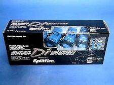 SPLITFIRE DIRECT IGNITION Coil Packs FOR CEFIRO EA31/ECA31 RB25DE SF-DIS-001