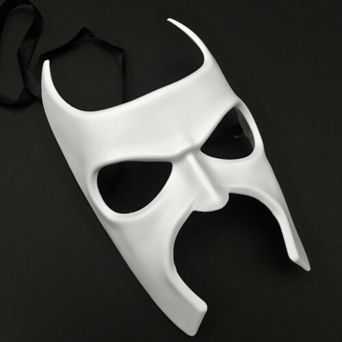 New Venetian Styled Masquerade Music Note Renaissance Faire Custom Eye Mask