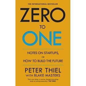 Zero-to-One-Blake-Masters-Peter-Thiel-PDF-FILE-SENT-VIA-EMAIL