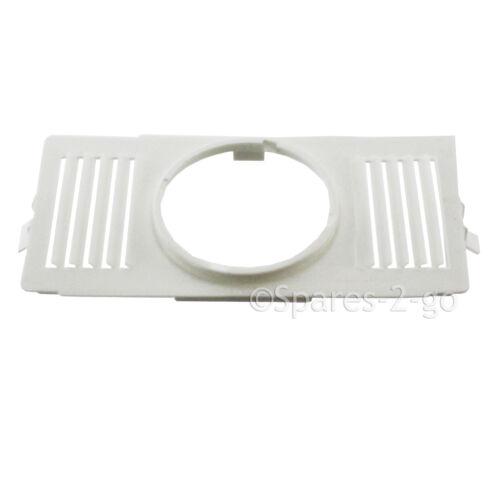 KIT di sfiato tubo di sfiato per Crosslee WHITE KNIGHT ASCIUGATRICI 3 X ADATTATORI 1.2 M
