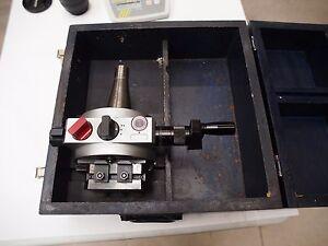 D-039-Andrea-TA120-EXTRA-lt-lt-sensitive-gt-gt-Boring-Head