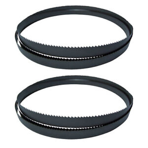 Twin-Pack-1425mm-Bandsaw-Blades-6-TPI-10-TPI-or-14-TPI-x-1-4-Inch-Wide
