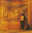 Rit 0081227956950 by Lee Ritenour CD
