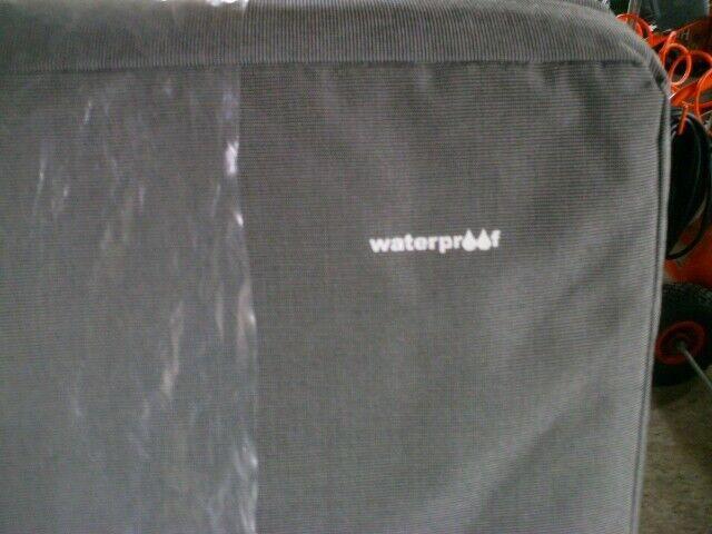 Sofa, Waterprof, Nylon.