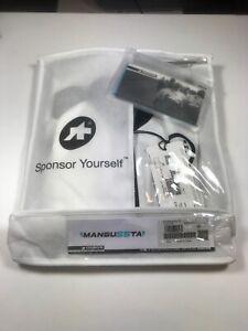 Assos-SS-Mangussta-S7-Jersey-White-Panther-MD