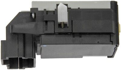 New Dorman 924-715 Replacement Ignition Starter Switch