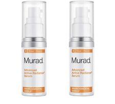 Murad Advanced Active Radiance Serum 1.0 Ounce
