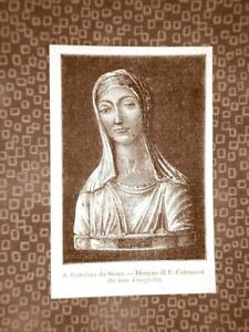 Caterina-di-Jacopo-di-Benincasa-o-Santa-Caterina-da-Siena-1347-1380