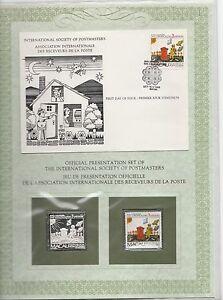 enveloppe-timbre-neuf-et-argent-association-receveurs-de-la-poste-Macau