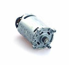 Dewalt 393111-04 14.4V Motor DW991-DW990-DW996-DW992,Also fit dw995-dw997